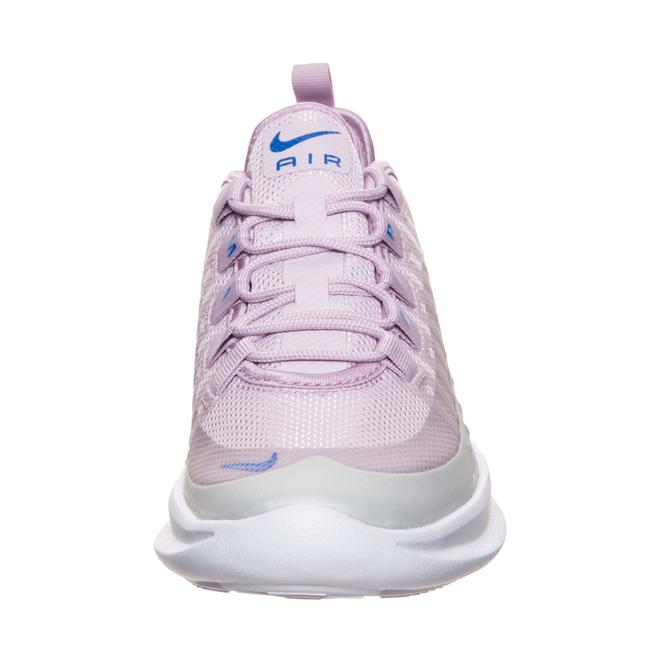 Nike Sportswear Air Max Axis | AH5222 500 | Sneakerjagers