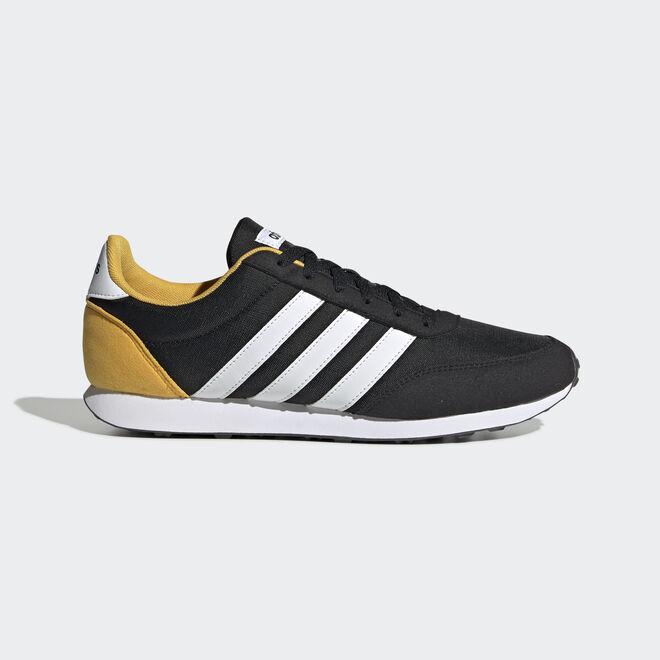 Adidas V Racer 2,0
