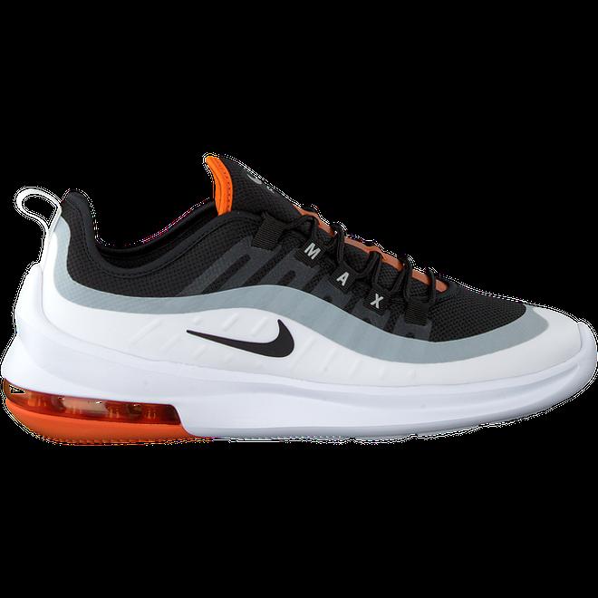 Nike Lage Air Max Axis