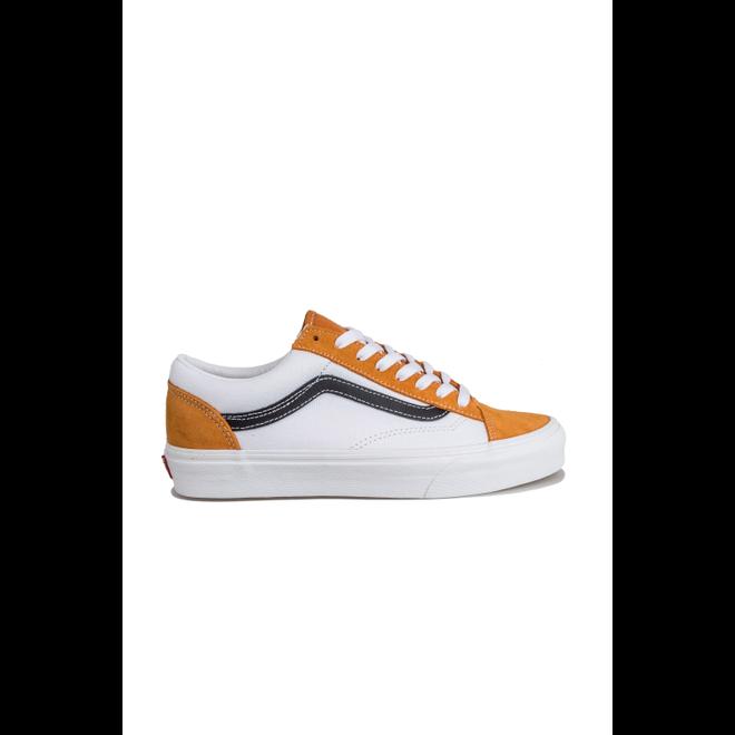 Vans Style 36 Retro Sport Apricot