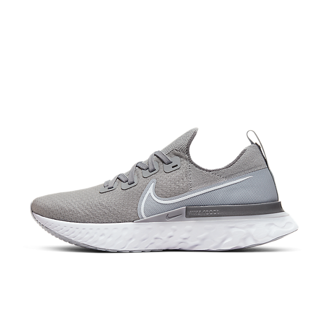 Nike React Infinity Run Flyknit CD4371-003