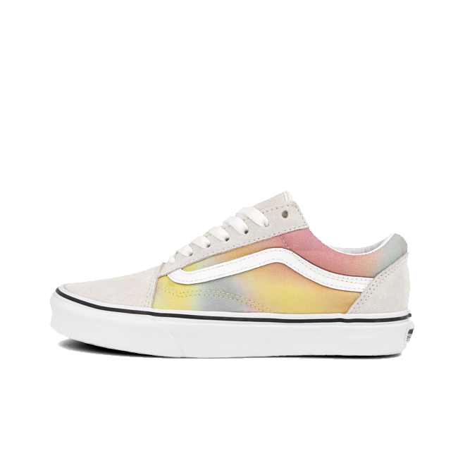 Vans Old Skool *Aura Shift*