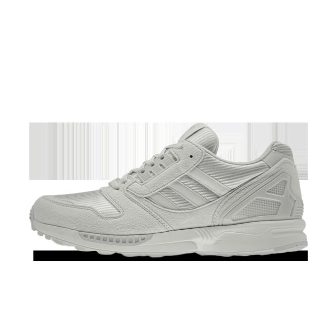 adidas ZX 8000 'White'