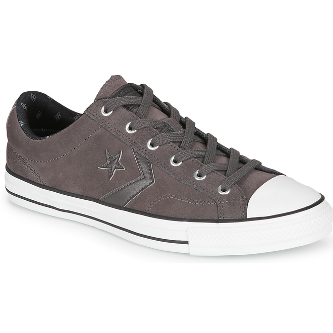Converse Star Player Twisted Prep