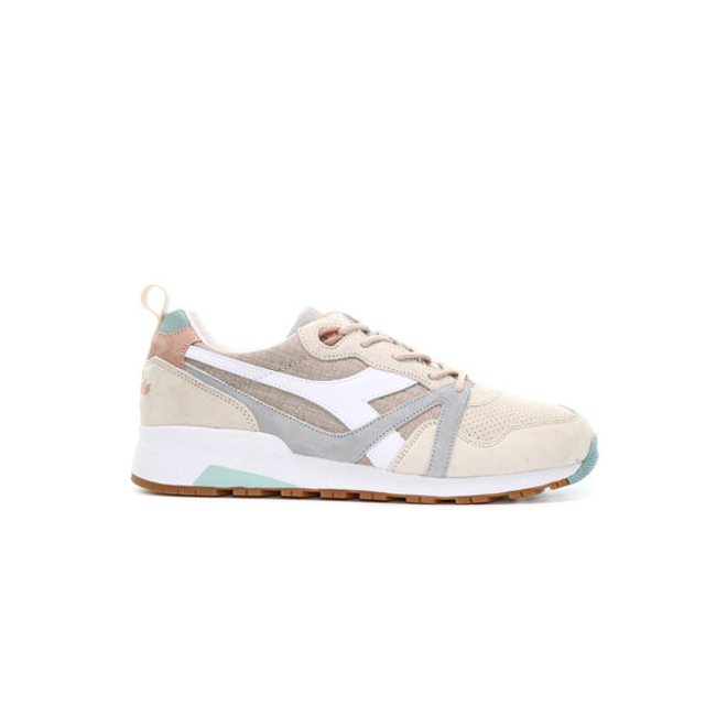 "Diadora N9000 H DESERT ""Moon Powder"""