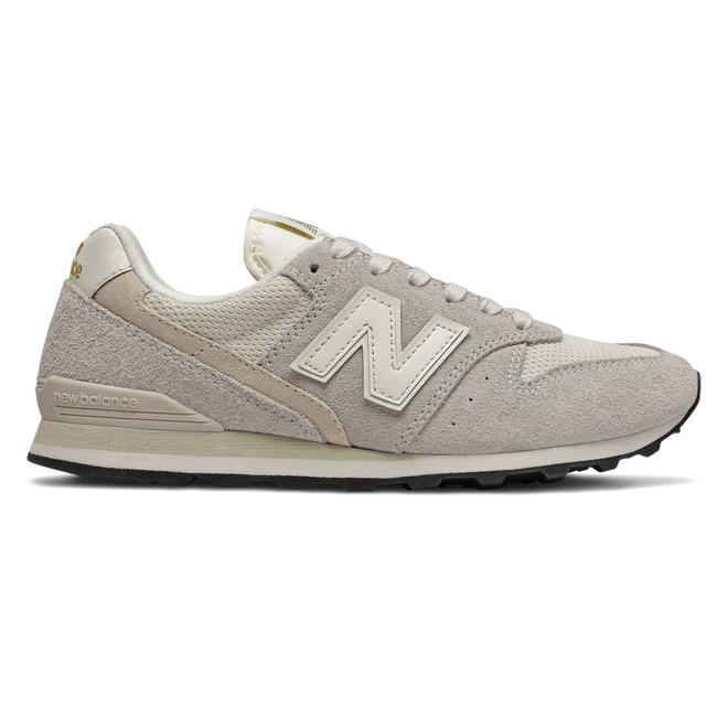 New Balance 996 VHA