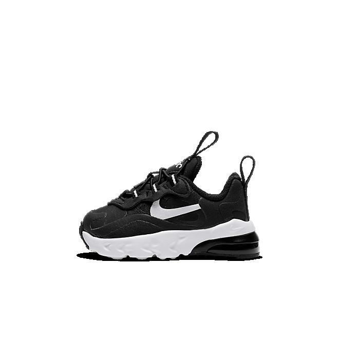 Nike Air Max 270 RT (TD)