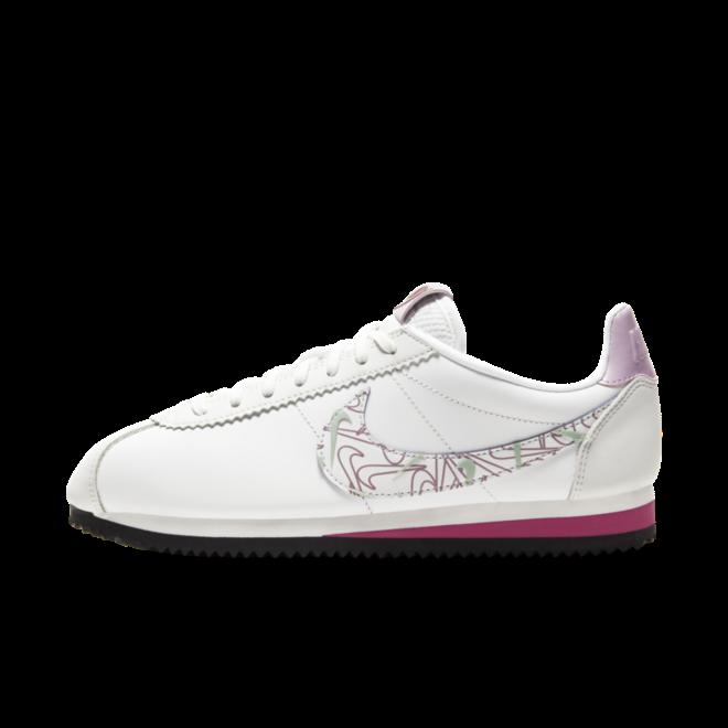 Nike Cortez SE 'Valentine's Day' CI7854-100