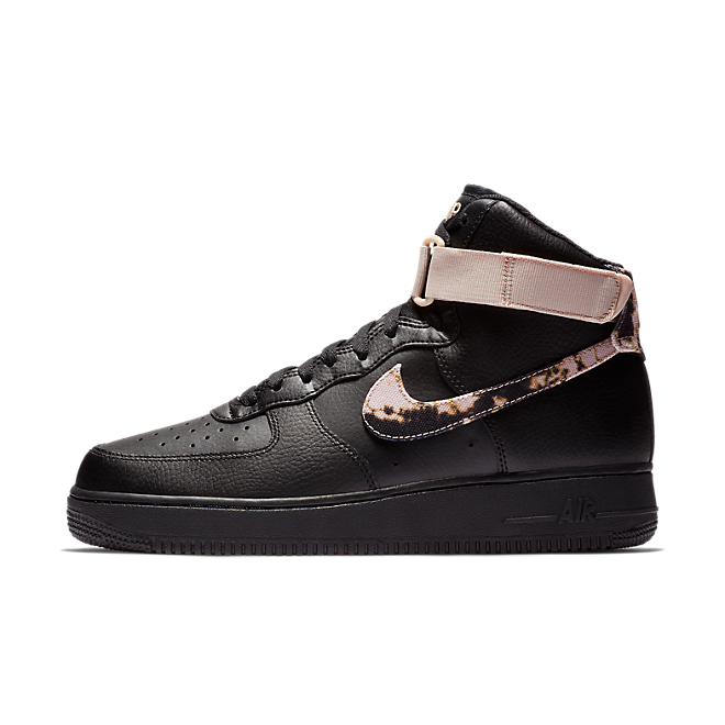Nike Air Force 1 High Print