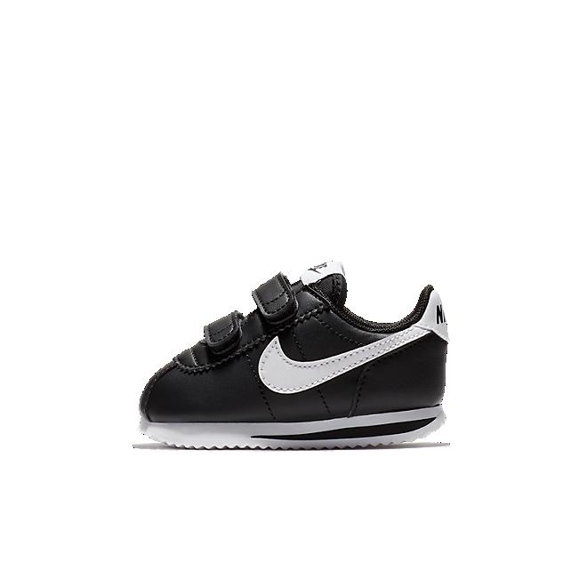 Nike Cortez Basic SL (TDV)