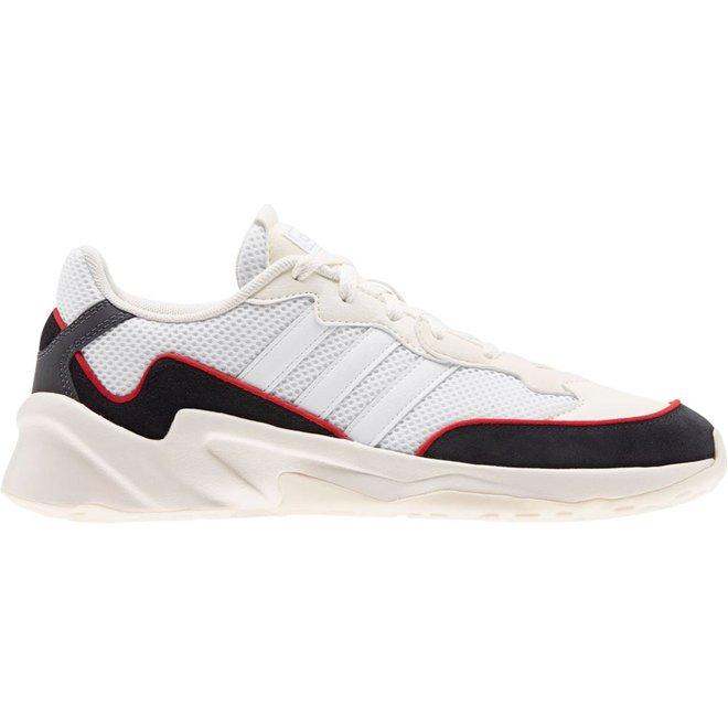 Adidas 20-20 FX Sneakers Heren