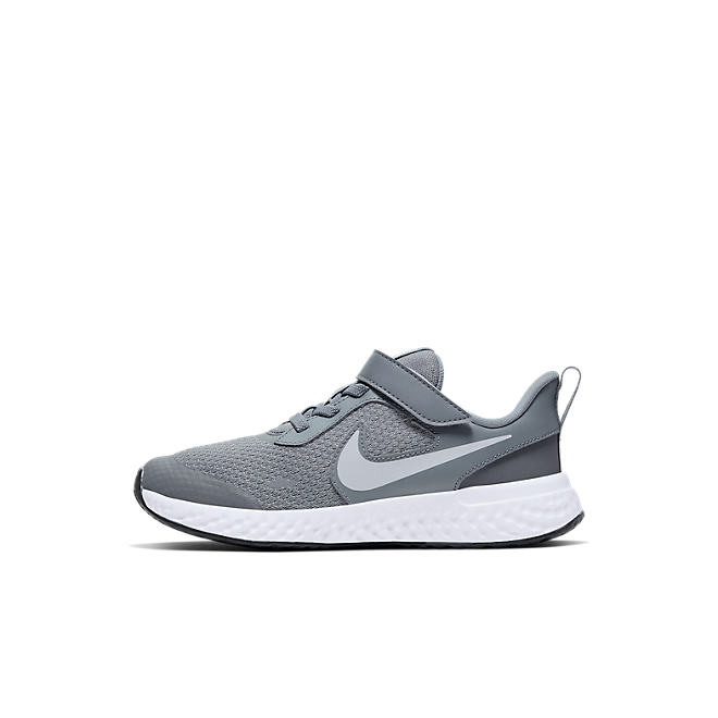 Nike Revolution 5 (PSV) Sneaker Junior