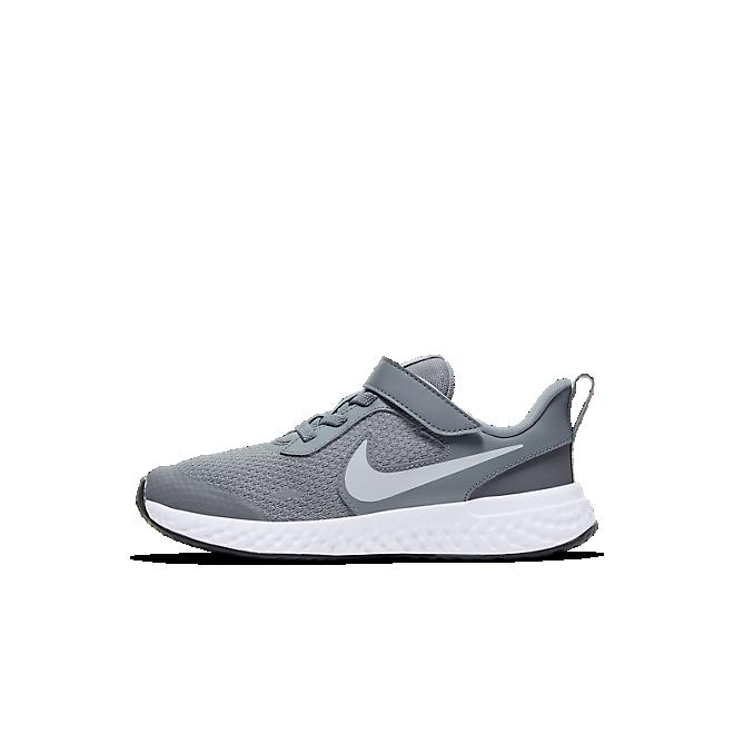 Nike Revolution 5 (PSV) Sneaker Junior