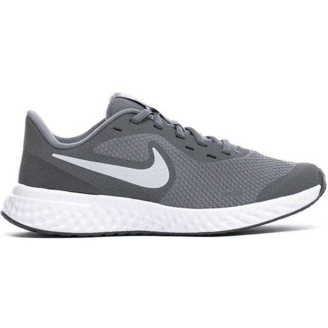 Nike Revolution 5 (GS) Sneaker Junior