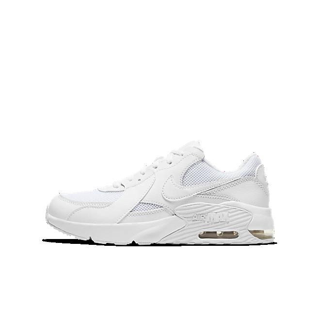 Nike Air Max Excee (GS) Sneaker Junior