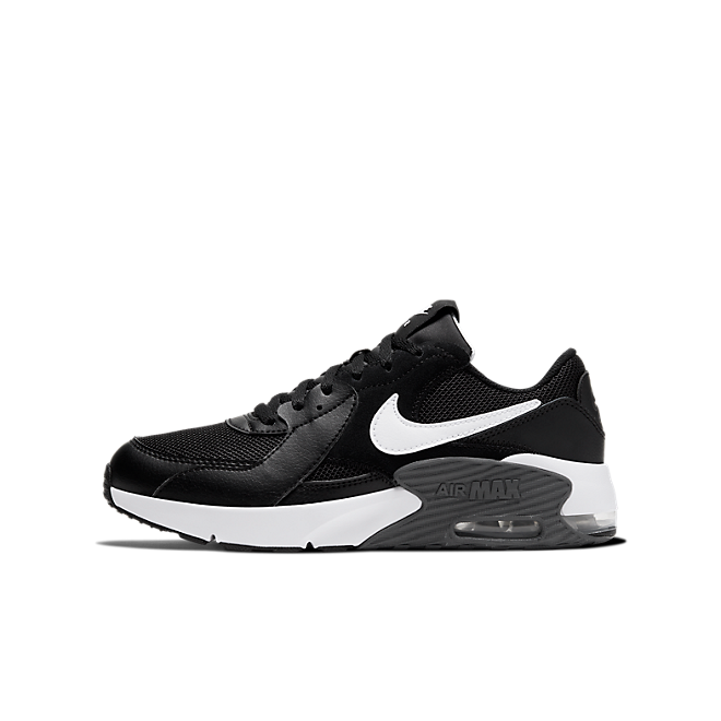 Nike Air Max Excee (GS) Sneaker Junior