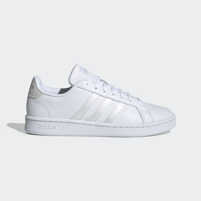Adidas Grand Court Sneakers Dames