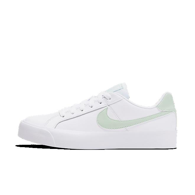 Nike Court Royale Ac Wmns