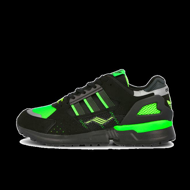 adidas ZX10.000 C 'Black' EG8964