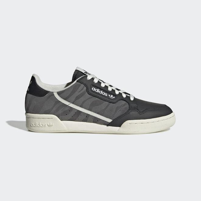adidas Originals Continental 80's