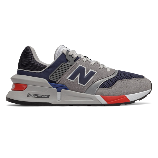 New Balance 997S MS997LOQ
