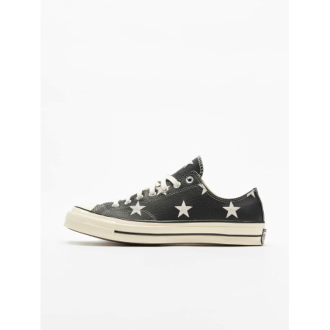 Converse Chuck 70 Archive Print Leather