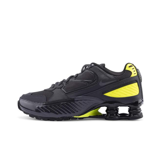 Nike Wmns Shox Enigma 9000