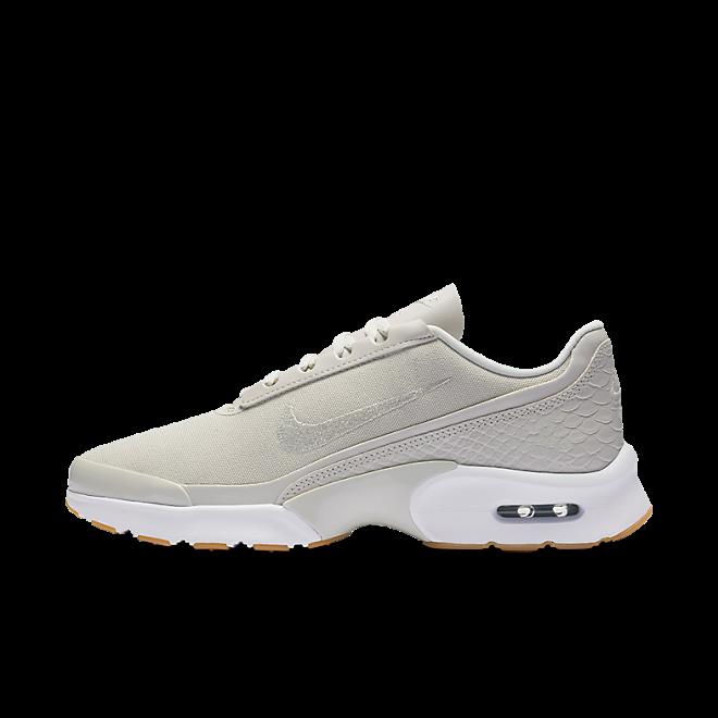 Nike Wmns Air Max Jewell SE