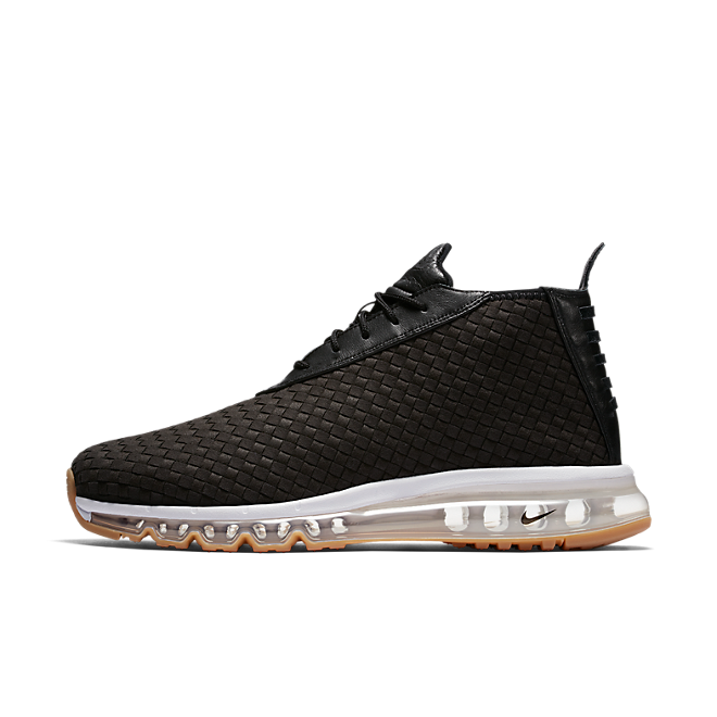 Nike Air Max Woven Boot |