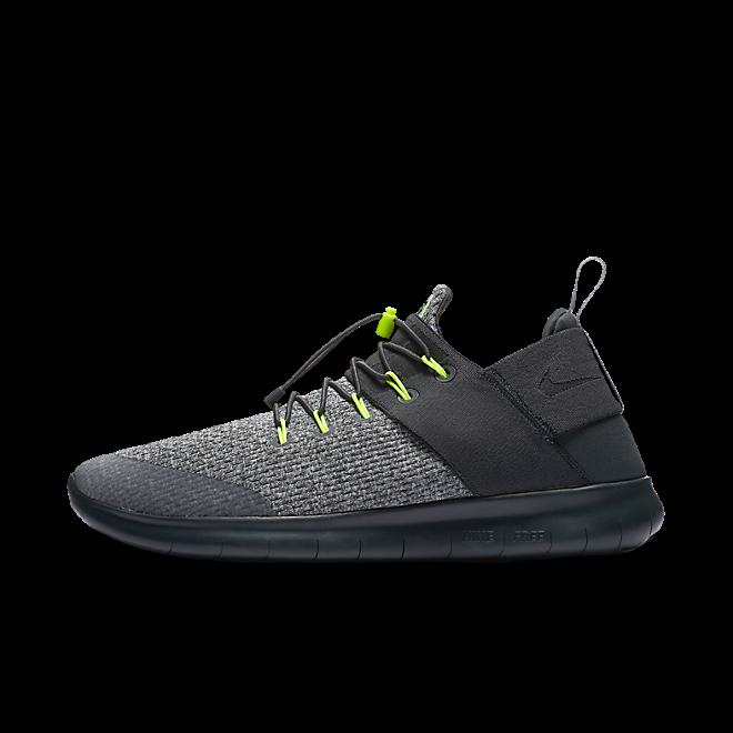 antepasado Catedral Prisionero de guerra  Nike Free Run Commuter 2017   922910001   Sneakerjagers