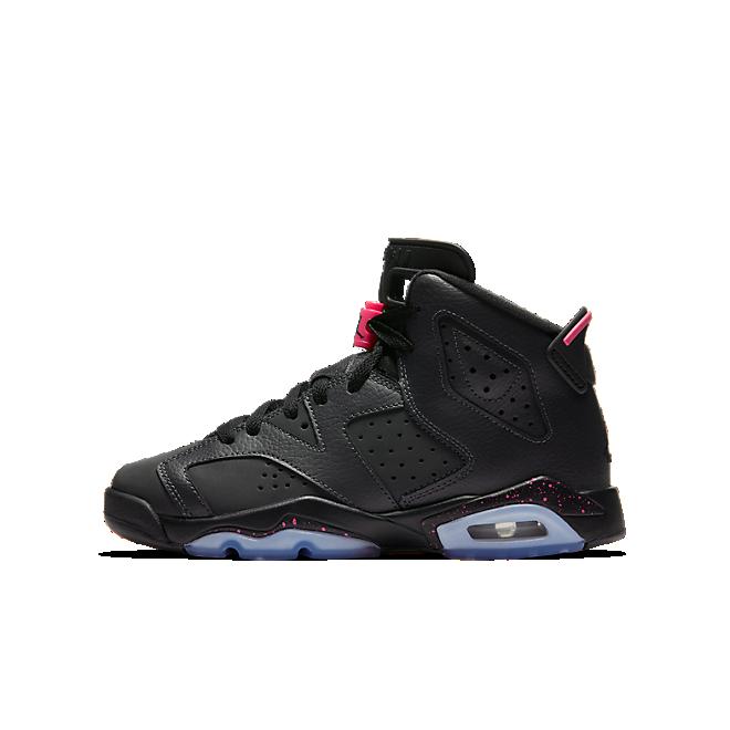 Air Jordan 6 Retro GG