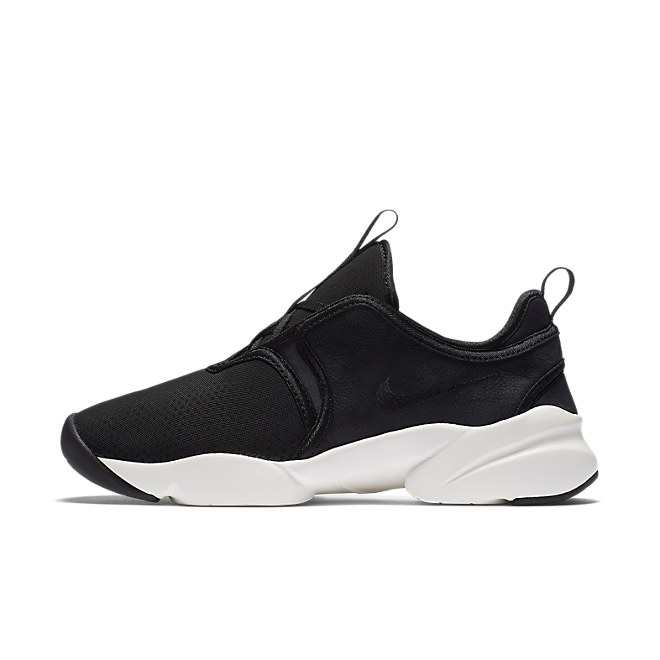 Nike Wmns Loden Pinnacle | 926586001 | Sneakerjagers
