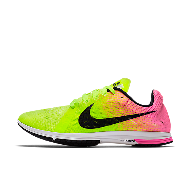 Nike Zoom Lt 3 Hot Sale, UP TO 66% OFF