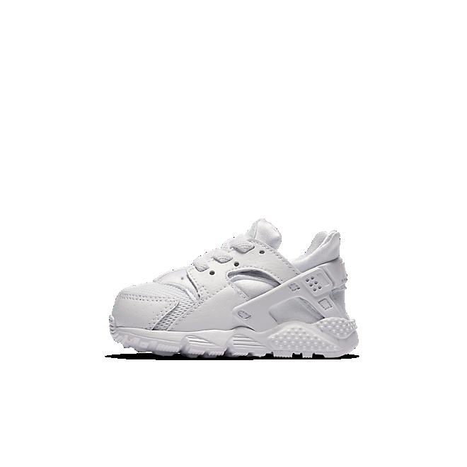 Nike Huarache Run TD