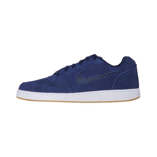 "Nike Sportswear ""Ebernon"""