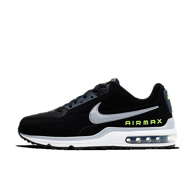 """Nike Sportswear """"Air Max LTD 3"""""""