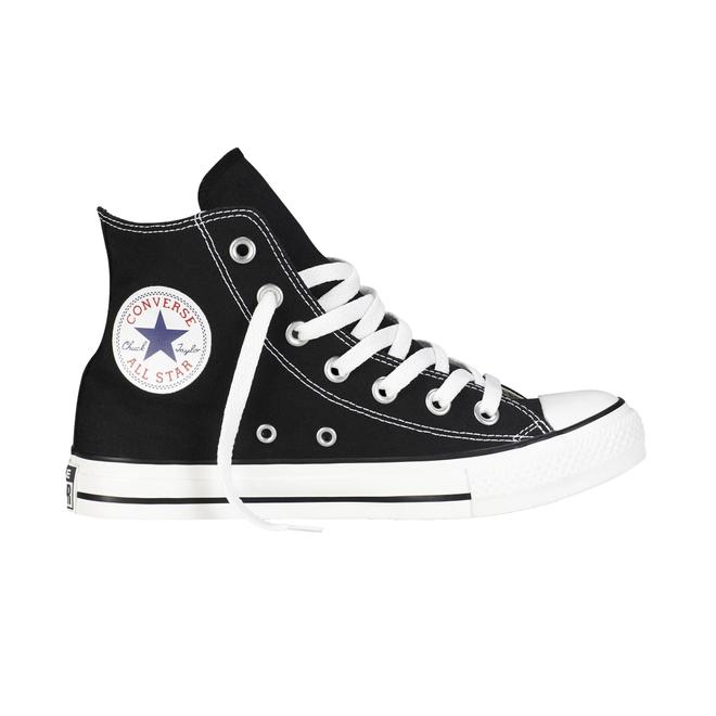 Converse Chucks Core Black