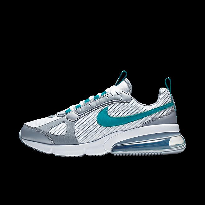 """Nike """"Air Max 270 Futura"""""""