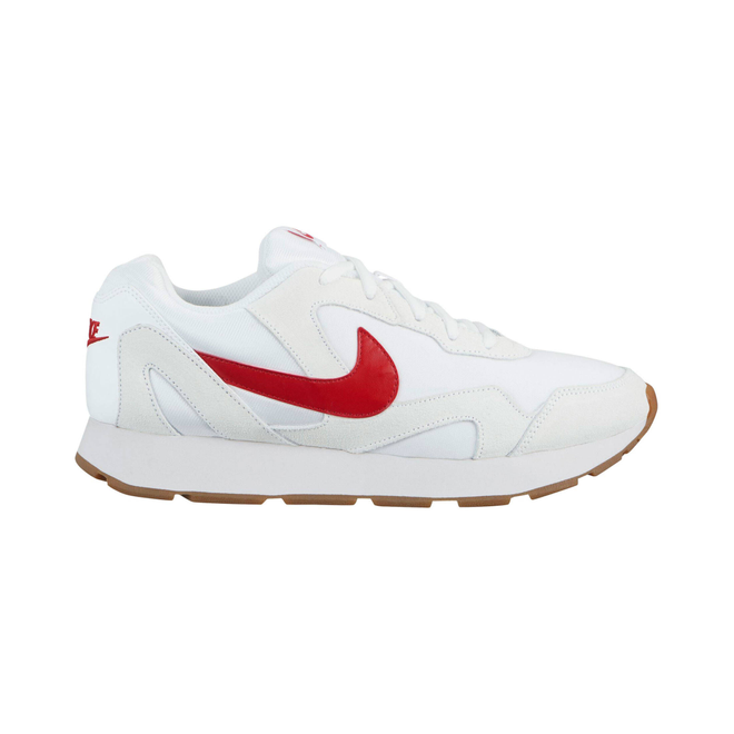 "Nike ""Delfine"""