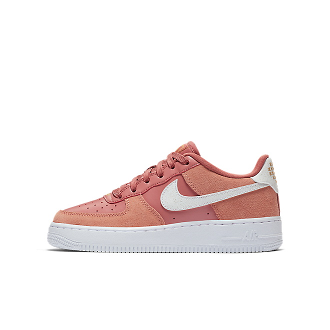 "Nike ""Air Force 1 LV8 Valentine's Day"""