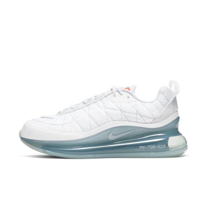Nike MX-720-818 'White' CT1266-100