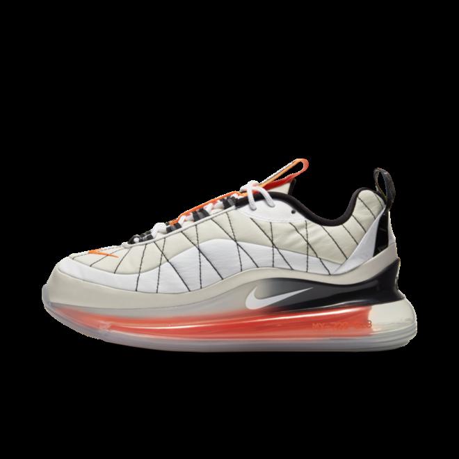 Nike MX 720-818 'Beige' zijaanzicht