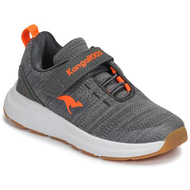 Kangaroos KB-Hook EV