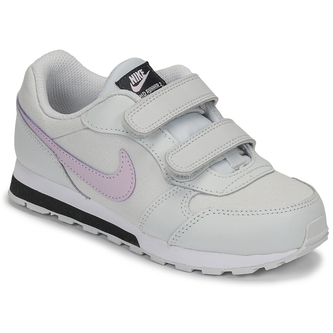 Nike MD RUNNER PS