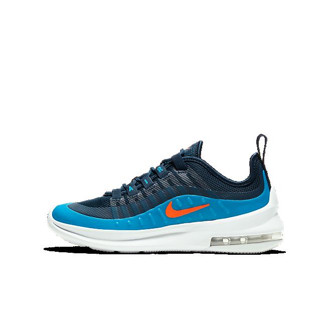 Nike AIR MAX AXIS GS