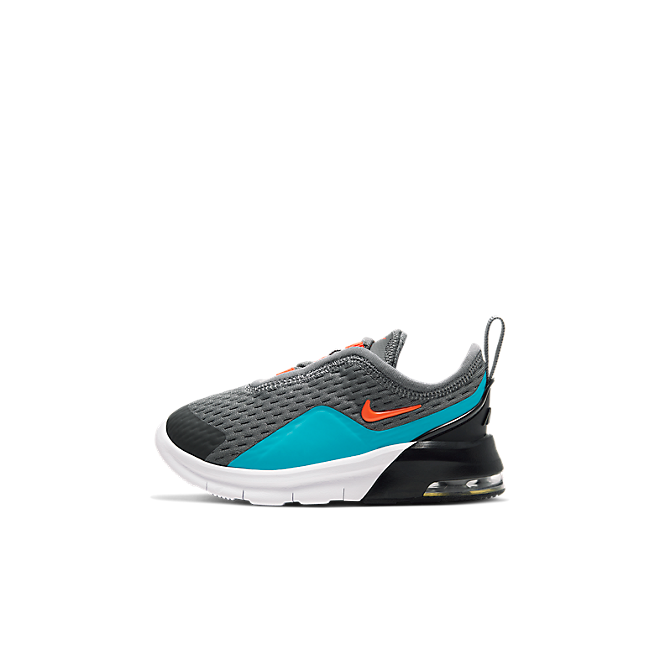 Nike AIR MAX MOTION 2 TD