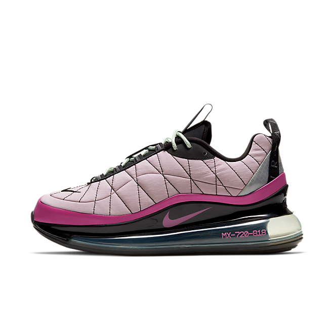 Nike Mx-720-818 'Pink' Iced Lilac'