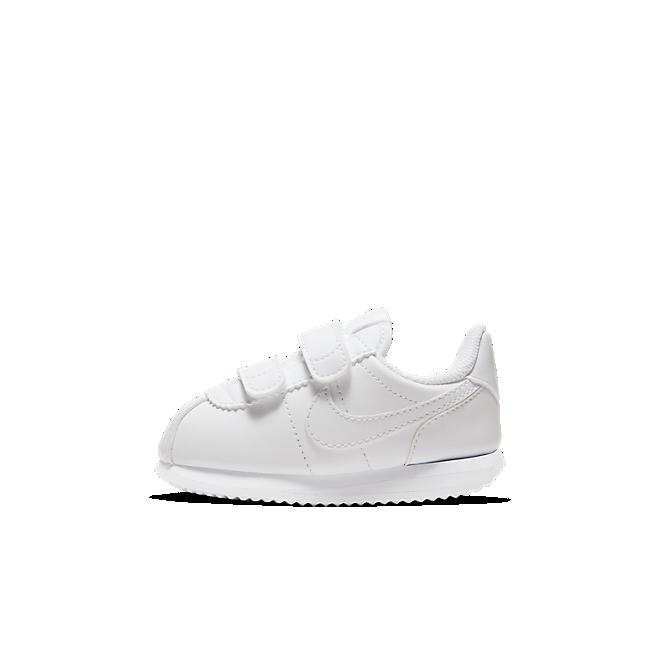 Nike Cortez Basic SL TD