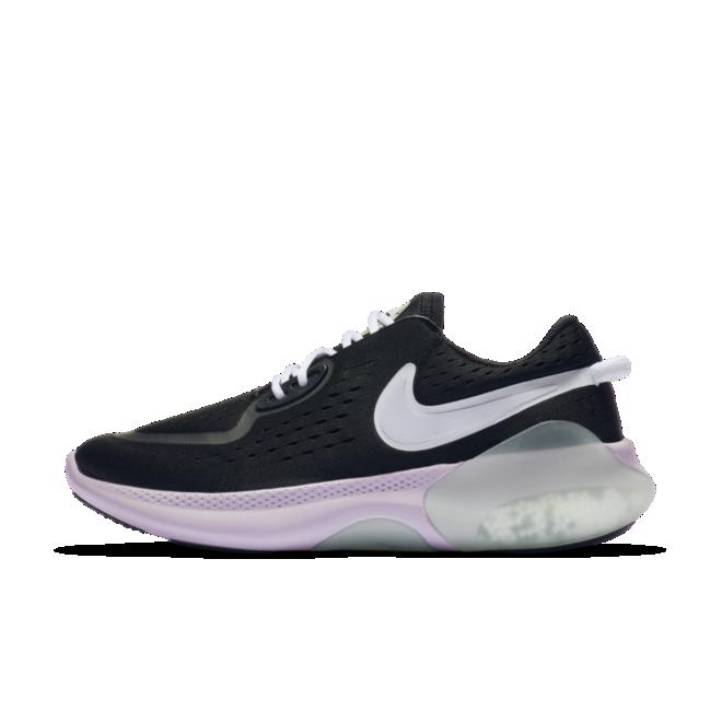 Nike Joyride 2 POD 'Black' zijaanzicht