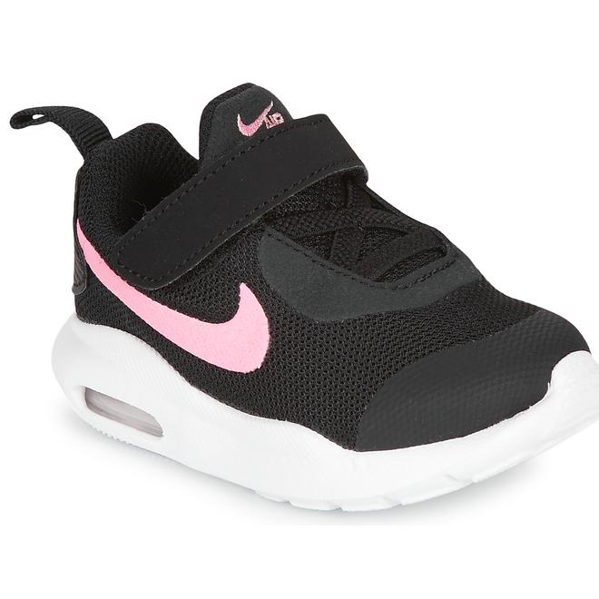 Nike AIR MAX OKETO TD